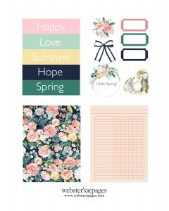 FREE - Hello Spring