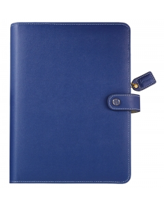 A5 Navy Planner Kit
