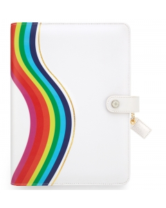 Rainbow A5 Kit