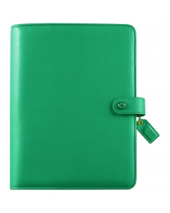 A5 Green Binder Only
