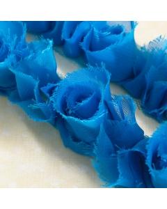 Bloomer 1yd Blue