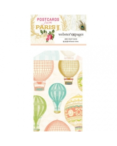 Bulk Bags: Balloons