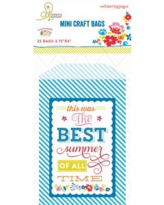 Bulk Bags: Best Summer