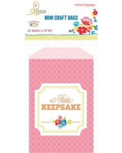 Bulk Bags: Little Keepsake