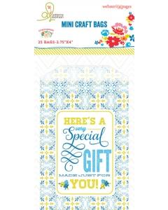 Bulk Bags: Special Gift