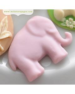 Bulk Pack- Elephant