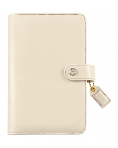 Personal Planner BINDERS ONLY : Natural