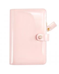 Patent Petal Pink Personal Kit