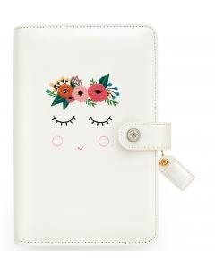 Sweet Caroline Personal Kit