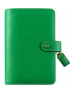 PERSONAL GREEN BINDER ONLY