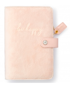 Be Happy Planner Kit