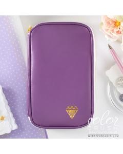 CraftMate Folio : Lavender