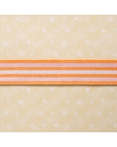 Cooling Stripe