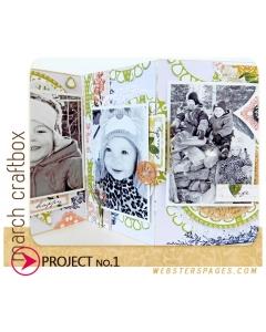 craftbox mar No.1 Project Download