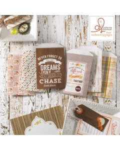 Family Traditions Mini Bag Variety Pack