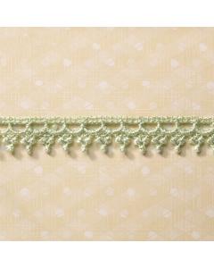 Green Fringe