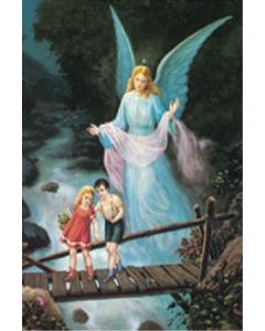 Guardian Angel by Bridge
