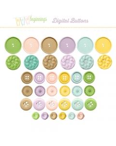 NB digital buttons