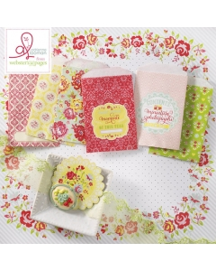 New Year New You Mini Bag Variety Pack