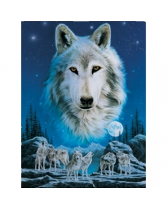 Night of the Wolves