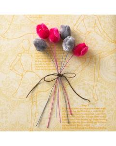 Petite Roses- Trendsetter