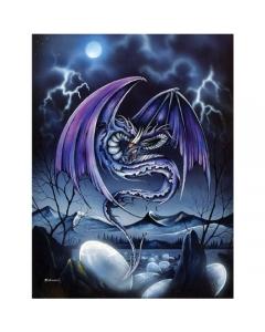Rebirth Dragon