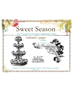 Sweet Season