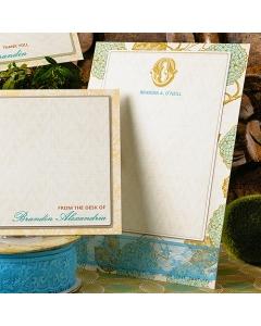 the POTPOURRI Grande Paper Set