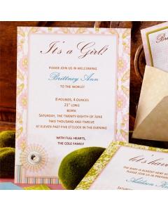the SWEET SUNSHINE Grande Paper Set BULK