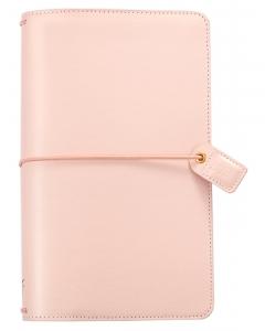 Blush Pink Traveler