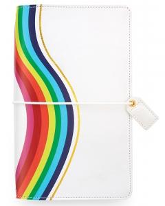 Rainbow Traveler