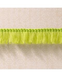 Tutu Green