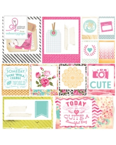Beautiful Chic 12x12 Vellum(1)