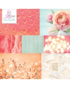 Beautiful Chic 12x12 Vellum(3)