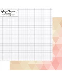 Days Essential Paper - grid