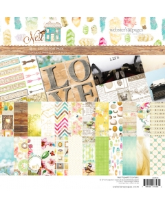 Beautiful Chic Collection Kit