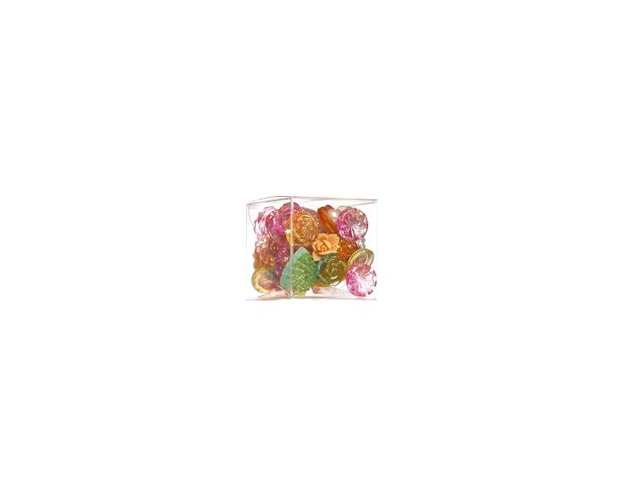 QP : Sherbert Gems
