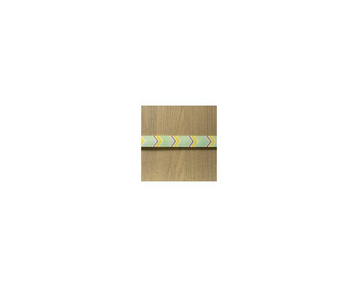Lime Arrows