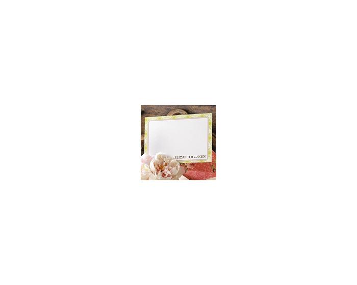 the GARDEN Petite Paper Set BULK