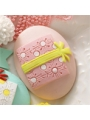 10-pc Cameo Bulk Pack: Pink Party Gift