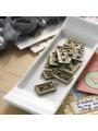 Charm Bulk Pack: Mini Tapedeck
