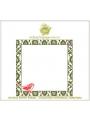 Digi Photo Frame Botanical Christmas 3