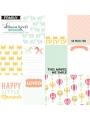 Hello World Overlay 3x4 Cards Kit