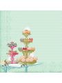 Journaling Cards - Sweet Season