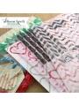 Sweet Notes Overlay Starter Kit
