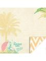 Palm Beach Girl