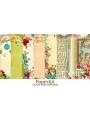 Paper Kit - Garden Gala