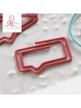 Paperclip Bulk: Bubble