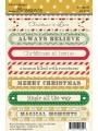 Royal Christmas Sentiments