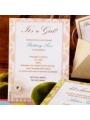 the SWEET SUNSHINE Grande Paper Set